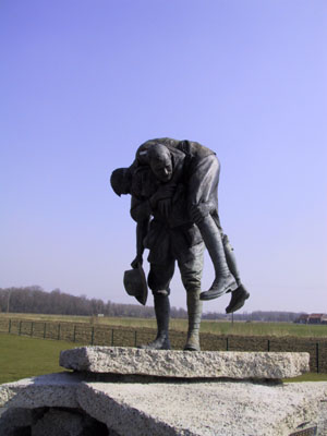 Fromelles France Vc Corner Australian Cemetery First Australian Attack In France Aif Ypres