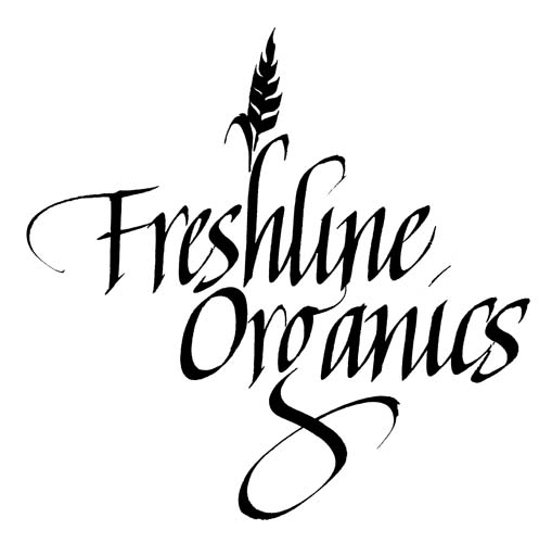 inklings calligraphy logos and designs