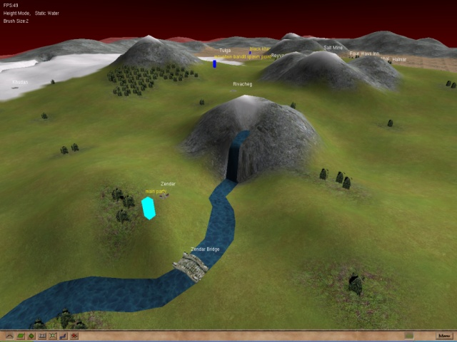 Thorgrims map editor v090 updated 20062008 you can download it here thorgrims map editor gumiabroncs Choice Image