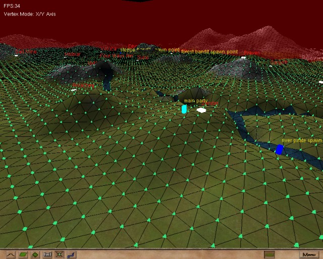 Thorgrims map editor v090 updated 20062008 gumiabroncs Gallery