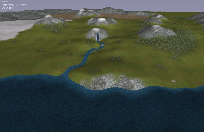 Thorgrims map editor v090 updated 20062008 version 054 4122005 gumiabroncs Choice Image