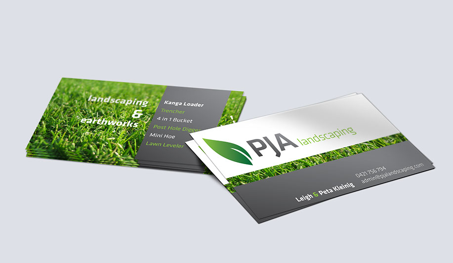 Impress printers canberra contact us reheart Choice Image