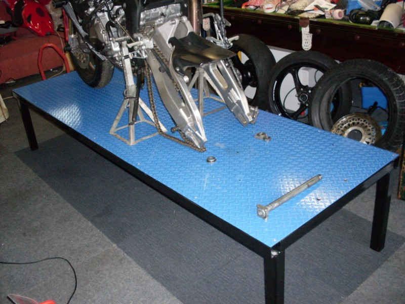 Wooden Rocking Chairs Plans Free Diy Motorcycle Workbench