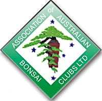 The Association of Australian Bonsai Clubs Ltd - AABC Ltd