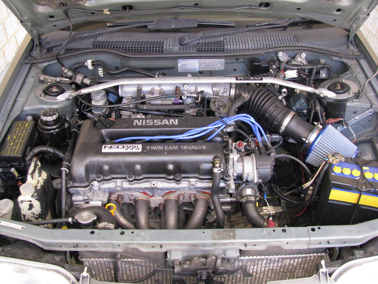 Canister Purge Valve Location On Chevy Trailblazer together with Isuzu Rodeo 3 2l Engine Diagram together with 04 Xterra Pcv Valve Location as well Nissan Xterra Cabin Air Filter Location likewise 05 Gmc Envoy Radio Wiring Diagram. on 2004 gmc envoy transmission diagram
