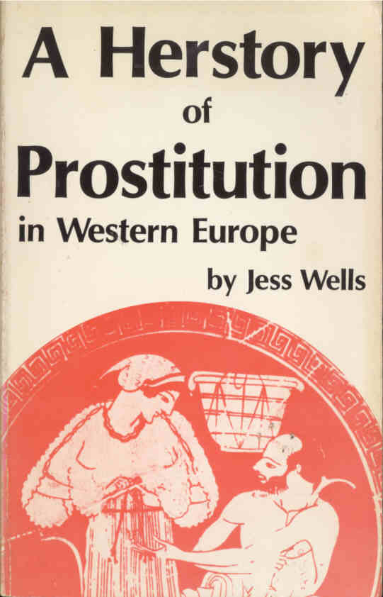 "prostitution in europe essay What is referred to as ""the swedish model for prostitution"" tends to mean the   in 2003, in an undergraduate essay, social anthropologist petra  based on the  legal approaches to prostitution in each eu member state."