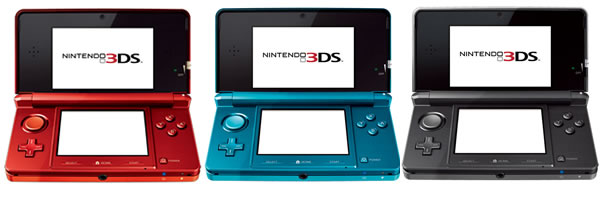 IMAGE(http://members.iinet.net.au/~monkey.boy/GWJ/nintendo-3ds-3color.jpg)