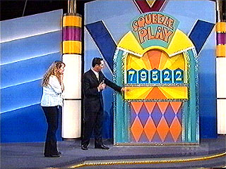 The Price Is Right (AUS) Pricing Games - Australian Game Show Home Page