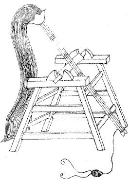 Statisticalcatapultplans furthermore Diagram Of Trebuchet further Showthread moreover Tie Sling To Ruler further Hinged Counterweight Trebuchet. on trebuchet sling
