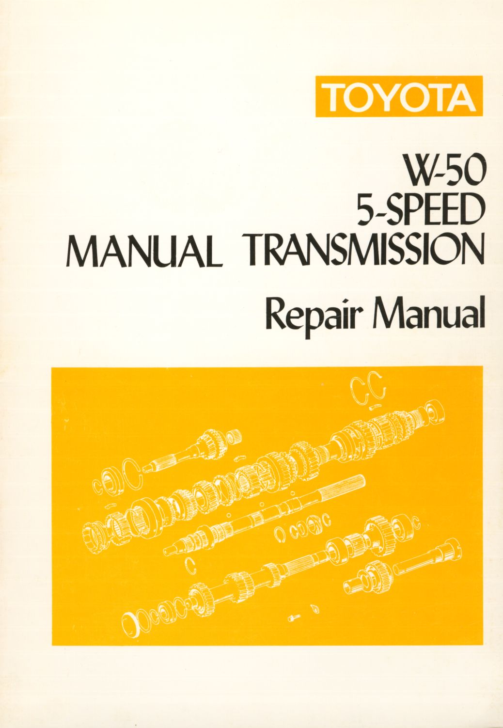 index of stepho manuals toyota gearbox w50 rh members iinet net au toyota cvt transmission repair manual toyota w55 transmission repair manual