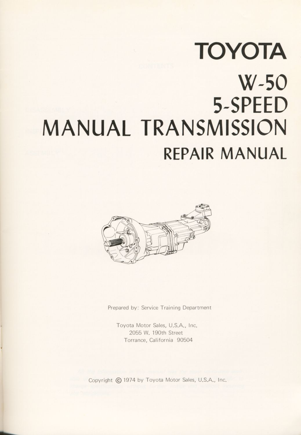 index of stepho manuals toyota gearbox w50 rh members iinet net au toyota cvt transmission repair manual pdf toyota k410 transmission repair manual